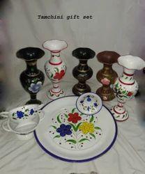 Tamchini Flower Pots