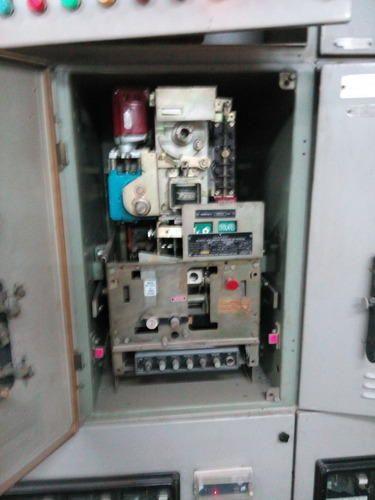 Acb Schneider Acb 1600a Schneider Service Provider From