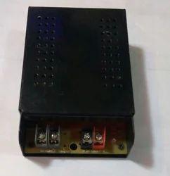 6 AMP RWP SMPS
