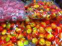 Decorative Fruits