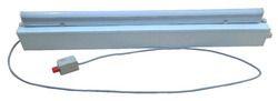 LED Emergency Light 2 Feet-Rechargeable