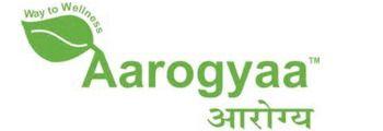 Aarogyaa
