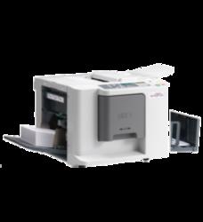 Digital Duplicator RISO CV3230 High Speed Copy Printer