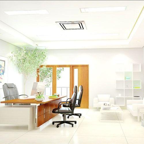 Modern Interior Designing in DELHI/NCR
