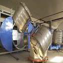 Rotomolding Rotational Moulding Machine