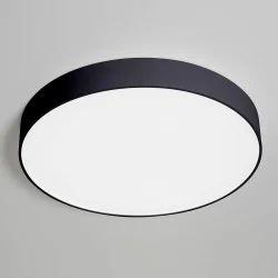 600mm Round Surface Light