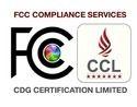 FCC Compliance Testing Certification