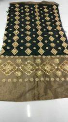 Totone Embroidery Fabrics