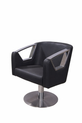 Angelina Styling Chair