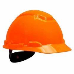 Industrial Safety Helmet