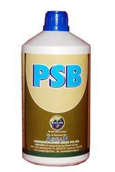 Bio Nutrition Asean PSB