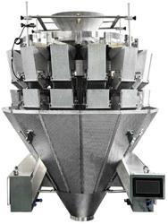 Noodle Multihead Weigher Machine