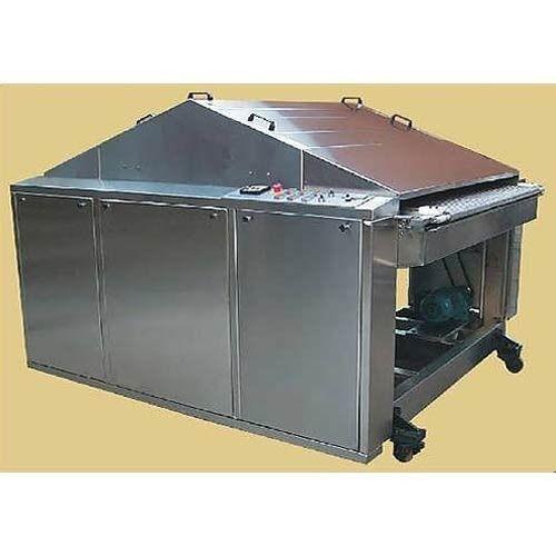 Besto Oven Industries