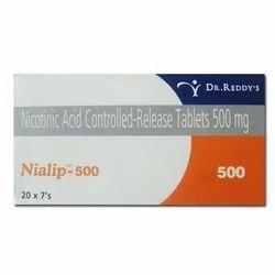 Nialip Tablet