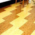 PVC Vinyl  Flooring Services