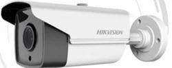 HD 2MP 80M Bullet Camera