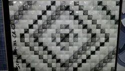 Elegant Bathroom Tiles Dealers In Hyderabad  Bathroom Furniture Ideas