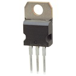 AM90N10-07P - N-Channel MOSFET- 100V/130A