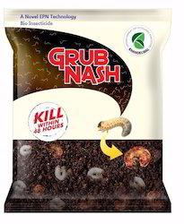 Grub Controller ( Biopesticide)