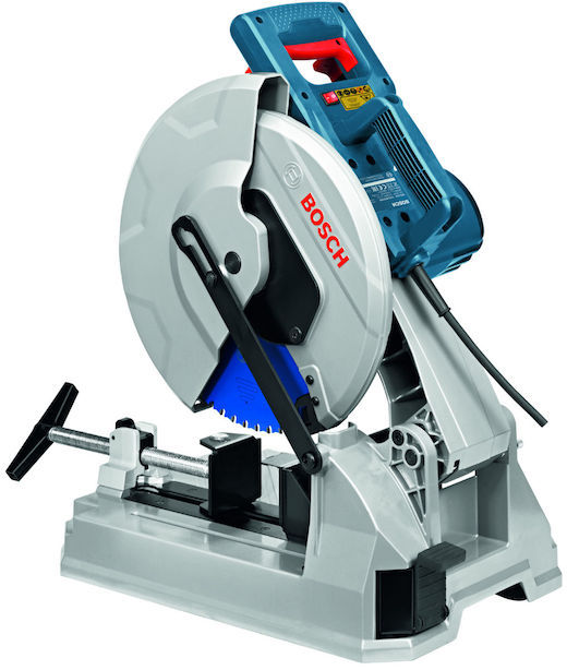 bosch cutting machine