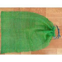 Netting Bags