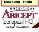 Generic Aricept