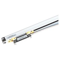 LE-1820 Series Linear Glass Encoder Scales