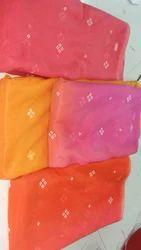 Soft Net 4d Work Fabric
