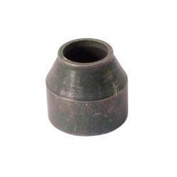 Front Axle Bearing Spacer Ace