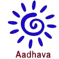 Aadhava Power Industries