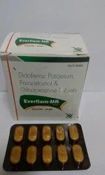 Pharma Franchise in Golaghat