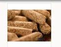 Bagasse Fuel Additive