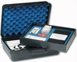 North Qualitative Fit Test Kit