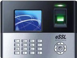 Repairing Maintenance AMC of ESSL Biometric Time Attendance and Door Access Control Machines