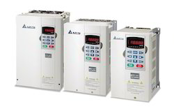 VFD-VE Series for General Purpose