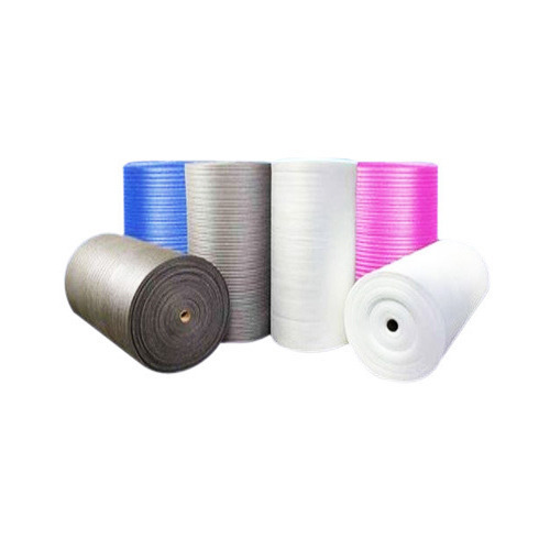 EPE Foam Sheets for Packaging