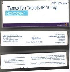 Nolvadex Tablet