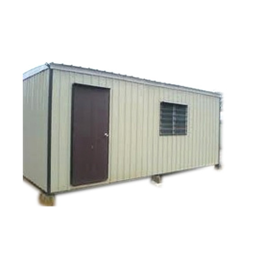 office cabins. Portable Office Cabins - Fabricated Cabin Manufacturer From Mumbai