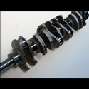 Crank Shaft Assembly
