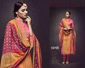 New Nirali Series Print Twist