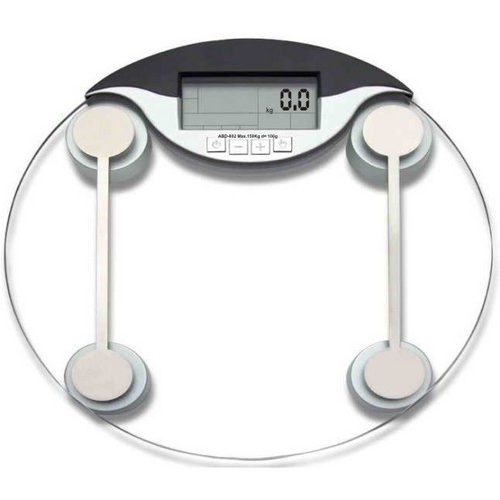 Electronic Bathroom Scales - View Bathroom Scale from Safi Scales ...