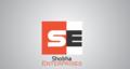 Shobha Enterprise