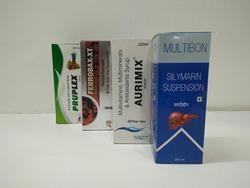 Derma Products Pharma Franchise For Meghalaya
