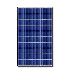 Solar Module Panel