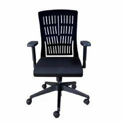 multi tasking chairs agile