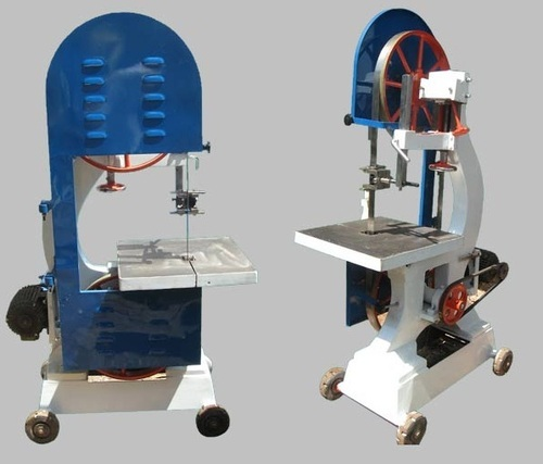 ... Cutting Band Saw Machine from Ludhiana,Punjab,India,ID: 4306037412