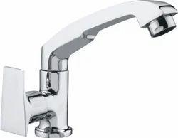 Swan Neck Water Tap
