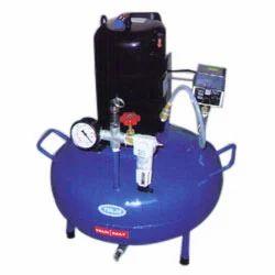 Dental Compressors Dental Compressor 1hp From Emersons