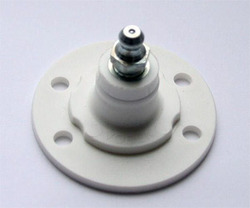 Surface Injection Packers