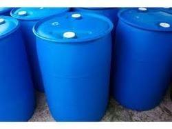 Polyethylene Glycol 1500